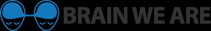 Brainya.org
