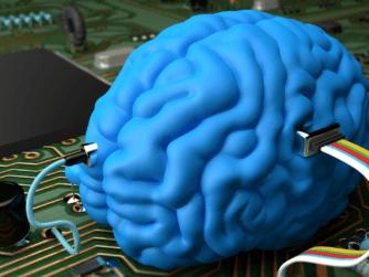 Tipy jak nastartovat svůj mozek
